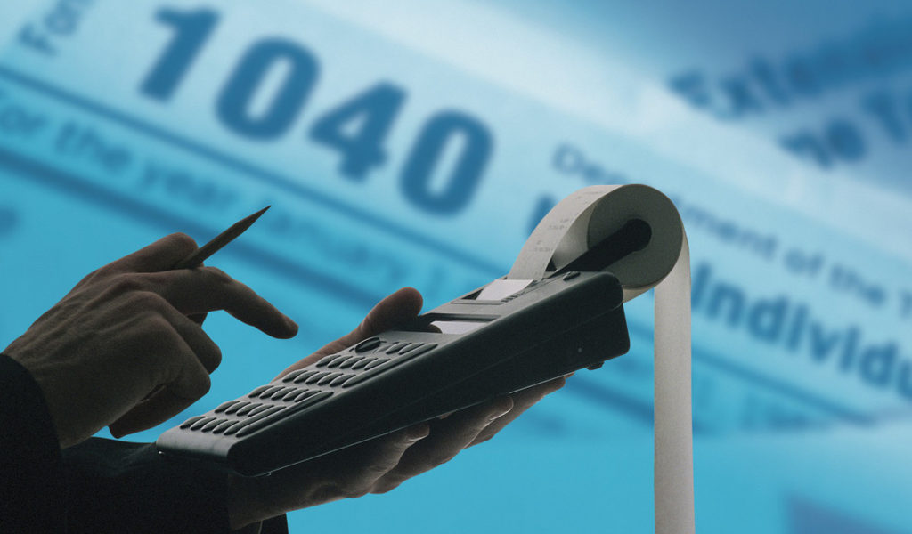 Андорра вызывает интерес в первую очередь своими низкими налогами